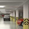 Автостоянки, паркинги в Карауле