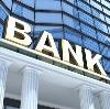 Банки в Карауле