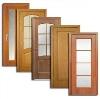 Двери, дверные блоки в Карауле