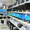 Компьютерные магазины в Карауле