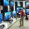 Магазины электроники в Карауле