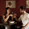 Рестораны, кафе, бары в Карауле