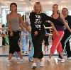 Школы танцев в Карауле