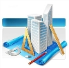 Строительные компании в Карауле