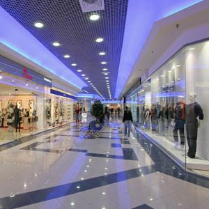 Торговые центры Караула