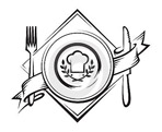 Развлекательный центр Planeta - иконка «ресторан» в Карауле